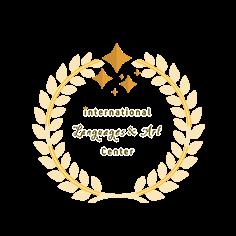logo final2-1